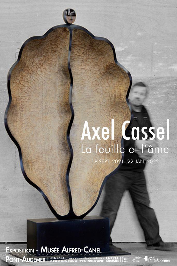 Musée Alfred Canel, 64 rue de la République, 27500 Pont -Audemer, du 18 septembre 2021 au 22 janvier 2022